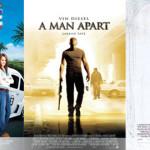 Jadwal Film 1 Mei 2015 – TransTV 07.30WIB: Iron Man:Rise of Technovore (2013 – animasi) – RCTI 09.30WIB: Barbie:Princess Charm School (2011 – animasi) – TransTV 09.30WIB: Spider-Man (2002 – Tobey Maguire, Kirsten Dunst, James Franco) – GlobalTV 12.30WIB: Problem Child (1991 – Michael Oliver, John Ritter, Jack Warden) – GlobalTV 16.00WIB: Tom and Jerry:Robin […]