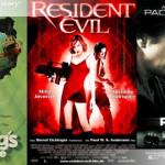 Jadwal Film dan Sepakbola 21 April 2015 – RCTI 09.30WIB: Barbie The Pearl Princess (2014 – animasi) – GlobalTV 19.00WIB: A Bugs Life (1998 – animasi) – TransTV 21.00WIB: Double Team (1997 – Jean-Claude Van Damme, Dennis Rodman) – GlobalTV 21.00WIB: Resident Evil (2002 – Milla Jovovich, Michelle Rodriguez, Ryan McCluskey) – GlobalTV 23.00WIB: The […]