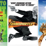 Jadwal Film 27 April 2015 – RCTI 09.30WIB: Barbie as the Princess and the Pauper (2004 – animasi) – GlobalTV 19.00WIB: Madagascar:Escape 2 Africa (2008) / RRRrrrr!!! (2004) – GlobalTV 21.00WIB: The Mummy (1998 – Brendan Fraser, Rachel Weisz, John Hannah) – RCTI 23.15WIB: The Transporter (2002 – Jason Statham, Shu Qi, Matt Schulze) – […]