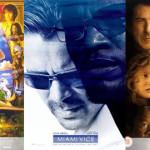 Jadwal Film dan Sepakbola 29 April 2015 – RCTI 09.30WIB: Barbie in a Christmas Carol (2008 – animasi) – GlobalTV 19.00WIB: Madagascar: Escape 2 Africa (2008 – animasi) – GlobalTV 21.00WIB: Miami Vice (2006 – Colin Farrell, Jamie Foxx, Gong Li) – GlobalTV 23.30WIB: Outbreak (1995 – Dustin Hoffman, Rene Russo, Morgan Freeman) – antv […]