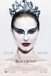 Sinopsis Sinopsis Black Swan (2010) Seperti Erica (Barbara Hershey), ibunya, Nina (Natalie Portman) adalah seorang ballerina yang berbakat. Seluruh hidup Nina didedikasikan pada tari balet dan ia hampir tak punya waktu untuk melakukan aktivitas lain. Thomas Leroy (Vincent Cassel), seorang sutradara pementasan tari balet, memutuskan untuk mencari pengganti Beth MacIntyre (Winona Ryder) yang merupakan pemeran utama […]
