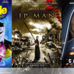 Jadwal Film dan Sepakbola 14 Mei 2015 – GlobalTV 08.00WIB: Curious George 2 (2009 – animasi) – RCTI 09.30WIB: Barbie in Princess Power (2015 – animasi) – RCTI 12.30WIB: Tom and Jerry and The Wizard of Oz (2011 – animasi) – GlobalTV 19.00WIB: Shark Tale (2004 – animasi) – GlobalTV 21.00WIB: Ip Man (2010 – […]