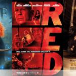 Jadwal Film dan Sepakbola 25 Juni 2015 – TransTV 07.30WIB: Stuart Little (1999 – Geena Davis, Hugh Laurie) – TransTV 09.00WIB: Daddy Day Care (2003 – Eddie Murphy, Jeff Garlin, Anjelica Huston) – RCTI 09.30WIB: Brave (2012 – animasi) – GlobalTV 14.00WIB: China Dragon (1995 – Xi Xiao-lung, Bo Bo Ho, Yip Chuen-chan) – GlobalTV […]