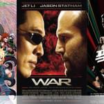 Jadwal Film dan Sepakbola 28 Juni 2015 – RCTI 06.30WIB: The Wild (2006 – animasi) – antv 08.30WIB: Cicak Man (2006 – Saiful Apek, Fasha Sandha, Aznil Hj Nawawi) – GlobalTV 19.30WIB: Naruto The Movie 9 (2012 – animasi) – GlobalTV 21.30WIB: Rogue Assassin (2007 – Jason Statham, Jet Li, Nadine Velazquez) – TransTV 22.15WIB: […]