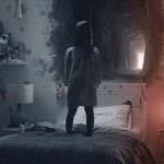 Trailer Terbaru Paranormal Activity: The Ghost Dimension Film kelima dari franchise Paranormal Activity telah mengeluarkan trailer terbarunya. Film yang akan tayang di bioskop tahun ini, tepatnya tanggal 23 Oktober, diberi judul Paranormal Activity: The Ghost Dimension. Dan sesuai dengan temanya, yaitu every secret will be revealed, film ini akan menceritakan segala rahasia dan akan menjadi […]