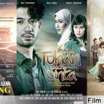 Parade Film Indonesia Spesial Lebaran 2015 Di TV Lokal