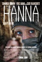 Sinopsis Sinopsis Hanna (2011) Hanna (Saoirse Ronan) mungkin terlihat sama dengan kebanyakan gadis belia seusianya. Tak ada yang aneh dengan gadis cantik ini. Tapi jangan lengah, karena di balik kelembutan gadis belia ini tersimpan sesuatu yang sangat mematikan. Hanna sama mematikannya dengan para agen CIA yang dilatih untuk membunuh tanpa ampun. Erik Heller (Eric Bana) adalah […]