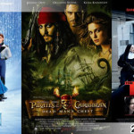 Jadwal Film 28 Agustus 2015 – RCTI 09.30WIB: Doraemon:Legenda Raja Matahari (animasi) – GlobalTV 19.00WIB: Frozen (2013 – animasi) – GlobalTV 21.30WIB: Pirates of the Caribbean:Dead Mans Chest (2006 – Johnny Depp) – TransTV 22.00WIB: Hancock (2008 – Will Smith, Charlize Theron, Jason Bateman) – SCTV 22.30WIB: Test Pack (2012 – Reza Rahadian, Acha Septriasa, […]
