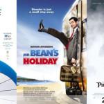Jadwal Film dan Sepakbola 29 Agustus 2015 – RCTI 07.00WIB: Baby's Day Out (1994 – Lara Flynn Boyle, Joe Mantegna, Joe Pantoliano) – GlobalTV 09.00WIB: The Wild (2006 – animasi) – antv 09.00WIB: Turis Romantis (2015 – Shaheer Sheikh, Kirana Larasati, Mike Lucock) – MNCTV 11.00WIB: Har Dil Jo Pyar Karega (2000 – Salman Khan, […]