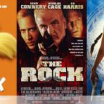 Jadwal Film dan Sepakbola 5 Agustus 2015 – RCTI 09.30WIB: Barbie the Pearl Princess (2014 – animasi) – GlobalTV 19.00WIB: Dr. Seuss The Lorax (2012 – animasi) – GlobalTV 21.00WIB: The Rock (1996 – Sean Connery, Nicolas Cage, Ed Harris) – TransTV 21.30WIB: Lara Croft:Tomb Raider (2001 – Angelina Jolie, Jon Voight, Iain Glen) – […]