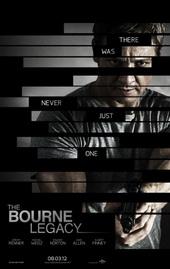 Sinopsis Sinopsis The Bourne Legacy (2012) Kisah konspirasi CIA dalam menutupi program rahasia mereka dalam trilogi pertama Bourne ternyata hanya puncak dari gunung es rahasia kelam CIA. Pelarian Bourne (Matt Damon) punya efek domino, operasi rahasia CIA lainnya, operasi Outcome, terancam terekspos. Ulah Bourne membuka tabir operasi Treadstone dan Blackbriar yang sebetulnya disimpan rapat oleh beberapa […]
