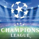 UEFA Champions League 2015/2016 baru saja menyelesaikan pengundian untuk fase grup. Sekjen UEFA Gianni Infantino bertugas menjadi petugas pengundian yang berlangsung di Monaco, dibantu oleh beberapa mantan pesepakbola top seperti Andoni Zubizarreta, Javier Zanetti, Paolo Maldini, Juliano Beletti, Carles Puyol, dan Eric Abidal. UEFA Champions League atau UCL 2015/2016 fase grup akan dimulai pada tanggal […]