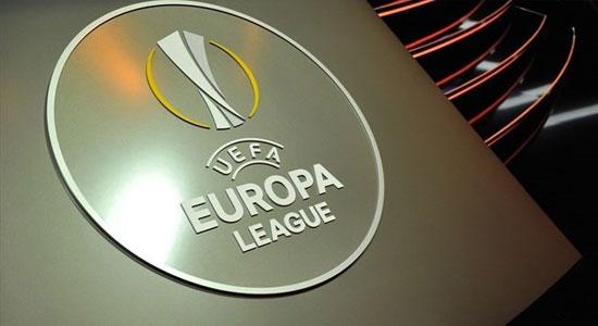 UEFA Europa League baru saja dilangsungkan sehari setelah pengundian UEFA Champions League 2015/2016. Sebanyak 48 klub sepakbola di Eropa dipecah menjadi 12 Grup. UEL 2015/2016 akan dimulai pada tanggal 17 September 2015 dan finalnya akan diadakan di St. Jakob-Park, Basel pada tanggal 18 Mei 2016 waktu setempat. Hasil Undian UEFA Europa League 2015/2016 Group A: […]