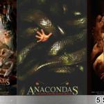 Jadwal Film dan Sepakbola 5 September 2015 – GlobalTV 09.00WIB: Little Gobie (2010 – animasi) – antv 09.00WIB: Cinta Pertama (2006 – Bunga Citra Lestari, Ben Joshua, Richard Kevin) – MNCTV 11.00WIB: Devdas (2002 – Shah Rukh Khan, Madhuri Dixit, Aishwarya Rai Bachchan) – RCTI 12.30WIB: Alvin and the Chipmunks:The Squeakquel (2009 – Jason Lee, […]