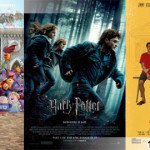 Jadwal Film dan Sepakbola 10 Oktober 2015 – RCTI 06.30WIB: Bolt (2008 – animasi) – GlobalTV 08.30WIB: Tinker Bell and the Great Fairy Rescue (2010 – animasi) – MNCTV 11.30WIB: Phir Bhi Dil Hai Hindustani (2000 – Shah Rukh Khan, Juhi Chawla) – RCTI 12.30WIB: Monster University (2013 – animasi) – GlobalTV 15.00WIB: Free Willy […]