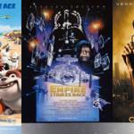Jadwal Film dan Sepakbola 1 Oktober 2015 – RCTI 14.00WIB: TinkerBell and The Lost Treasure (2009 – animasi) – GlobalTV 19.00WIB: Rio (2011 – animasi) – GlobalTV 21.00WIB: Transporter 2 (2005 – Jason Statham, Hunter Clary, Amber Valleta) – MNCTV 21.30WIB: Main Hoon Na (2004 – Shah Rukh Khan, Sushmita Sen, Sunil Shetty) – TransTV […]