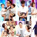 RCTI Akan Tayangkan Variety Show Populer Dari Korea Selatan 'Return of Superman'