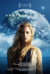 Sinopsis Sinopsis Another Earth (2011) Rhoda Williams (Brit Marling) adalah seorang siswi SMA yang baru saja diterima untuk kuliah di MIT. Ia pun merayakannya dengan beberapa temannya dan berkendara untuk pulang dalam keadaan mabuk. Mendengar berita tentang sebuah planet yang mirip dengan Bumi dan kini tengah mendekati Bumi, Rhoda melihat ke arah langit dari kaca jendela […]