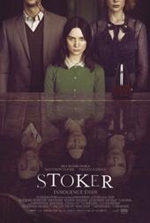 Sinopsis Sinopsis Stoker (2013) Masa remaja adalah saat seseorang mencari identitas dan menentukan karakter apa yang hendak 'dimainkan' dalam hidupnya. Secara tak terduga, gadis remaja polos berubah menjadi dirinya sesungguhnya mengikuti garis keluarganya. Diam-diam mematikan. Tak berbelas kasih dan langsung menikam siapa saja yang menghalangi langkahnya. Seorang gadis bernama India Stoker (Mia Wasikowska) tidak siap untuk […]