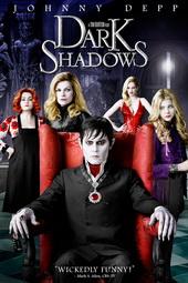 Sinopsis Sinopsis Dark Shadows (2012) Barnabas Collins (Johnny Depp), seorang bangsawan kaya, harus menghabiskan waktu dua dekade terkubur dalam peti mati yang dingin dan gelap. Hal ini disebabkan Barnabas mematahkan hati seorang penyihir, Angelique Bouchard (Eva Green), sosok dari masa lalu yang mengutuknya menjadi makhluk penghisap darah. Tak cukup perubahan menjadi sosok makhluk aneh, vampir, Barnabas […]