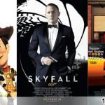 Jadwal Film dan Sepakbola 13 Februari 2016