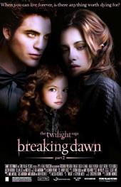 """Sinopsis Sinopsis The Twilight Saga: Breaking Dawn – Part 2 (2012) Bella Swan (Kristen Stewart) """"terbangun"""" dari kematian sebagai vampir baru. Bella memang telah secara manusia meninggal setelah melahirkan Renesmee (Mackenzie Foy). Berkat gigitan Edward (Robert Pattinson), Bella bisa melanjutkan hidup sebagai vampir. Impian yang telah lama ia dambakan akhirnya terwujud juga. Perubahan besar dalam diri […]"""