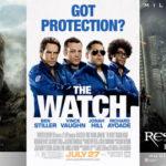 Jadwal Film 19 April 2016 – GlobalTV 18.00WIB: King Kong (2005 – Naomi Watts, Jack Black, Adrien Brody) – GlobalTV 22.00WIB: The Watch (2012 – Ben Stiller, Vince Vaughn, Jonah Hill) – TransTV 22.00WIB: Resident Evil:Retribution (2012 – Milla Jovovich, Michelle Rodriguez) – Trans7 00.15WIB: Koboi Insyaf (1988 – Rabu dinihari – Benyamin S.) – […]