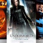 Jadwal Film dan Sepakbola 20 April 2016 – GlobalTV 18.00WIB: Mr. Bones (2001 – Leon Schuster, David Ramsey, Faizon Love) – GlobalTV 20.30WIB: The Scorpion King 2:Rise of a Warrior (2008 – Michael Copon) – TransTV 21.30WIB: Underworld:Awakening (2012 – Kate Beckinsale, Michael Ealy) – GlobalTV 22.30WIB: Starship Troopers (1997 – Casper Van Dien, Dina […]
