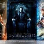 Jadwal Film 21 April 2016 – GlobalTV 18.00WIB: Tangled (2010 – animasi) – GlobalTV 20.30WIB: Titanic (1997 – Leonardo DiCaprio, Kate Winslet, Billy Zane) – TransTV 23.00WIB: Underworld:Rise of The Lycans (2009 – Michael Sheen, Rhona Mitra) – RCTI 23.00WIB: The Chronicles of Narnia:The Voyage of Dawn Treader (2010 – Ben Barnes) – Trans7 00.15WIB: […]