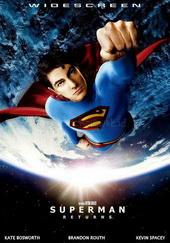Sinopsis Sinopsis Superman Returns (2006) Clark Kent memutuskan untuk melakukan sebuah perjalanan panjang untuk sampai ke planet asalnya yaitu Planet Krypton untuk lebih mengenal asal usulnya. Namun perjalanan tersebut tidak ia ceritakan kepada siapapun termasuk kepada kekasihnya yaitu Lois Lane. Perjalanan ke planet Krypton sendiri bukanlah perjalanan yang mudah sekaligus cepat untuk bisa dilalui. Karena butuh […]