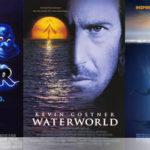 Jadwal Film 17 Mei 2016 – RCTI 06.30WIB: The Incredibles (2004 – animasi) – GlobalTV 19.00WIB: Casper (1995 – Bill Pullman, Christina Ricci, Cathy Moriarty) – GlobalTV 21.00WIB: Waterworld (1995 – Kevin Costner, Jeanne Tripplehorn, Tina Majorino) – TransTV 22.00WIB: Anaconda (1997 – Jon Voight, Jennifer Lopez, Eric Stoltz) – GlobalTV 00.00WIB: Big Miracle (2012 […]