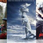 Jadwal Film dan Sepakbola 21 Mei 2016 – RCTI 07.00WIB: Cinderella (animasi) – GlobalTV 18.00WIB: Alice in Wonderland (2010 – Johnny Deep, Mia Wasikowska, Helena Bonham) – GlobalTV 20.30WIB: X-Men (2000 – Patrick Stewart, Hugh Jackman, Halle Berry) – TransTV 21.00WIB: Pistol Whipped (2008 – Steven Seagal, Paul Calderon, Renee Goldsberry) – MNCTV 22.30WIB: Mr. […]