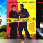 Jadwal Film dan Sepakbola 22 Mei 2016 – RCTI 14.00WIB: Charlie and the Chocolate Factory (2005 – Johnny Depp, Freddie Highmore) – GlobalTV 15.00WIB: Outback (2012 – animasi) – GlobalTV 18.30WIB: Nanny McPhee Returns (2010 – Maggie Gyllenhaal, Oscar Steer) – GlobalTV 20.30WIB: Rush Hour (1998 – Jackie Chan, Chris Tucker, Ken Leung) – TransTV […]