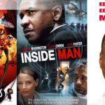 Jadwal Film 24 Mei 2016 – GlobalTV 19.00WIB: The Incredibles (2004 – animasi) – GlobalTV 21.00WIB: Inside Man (2006 – Denzel Washington, Clive Owen, Jodie Foster) – TransTV 22.00WIB: Maximum Risk (1996 – Jean-Claude Van Damme, Natasha Henstridge) – GlobalTV 00.00WIB: Meet Dave (2008 – Rabu dinihari – Eddie Murphy, Elizabeth Banks) – antv 02.00WIB: […]