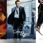 Jadwal Film dan Sepakbola 7 Mei 2016 – SCTV 06.30WIB: Film Spesial Liburan – RCTI 07.00WIB: Tinker Bell (2008 – animasi) – SCTV 12.30WIB: Film Spesial Liburan – RCTI 15.30WIB: Sule, Ay Need You (2012 – Sule, Titi Kamal, Dicky Chandra) – GlobalTV 18.00WIB: Toy Story (1995 – animasi) – GlobalTV 20.00WIB: The Hunger Games […]