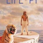 Sinopsis Life of Pi (2012) Pi adalah anak pemilik kebun binatang di India. Kemudian keluarganya sepakat untuk menjual semua hewan yang mereka punya dan pindah ke Kanada karena masalah politik dengan menumpang kapal. Namun kemudian kapal tersebut karam di lautan Pasifik, keluarga Pi dan sebagian besar binatang ikut tenggelam. Sedangkan Pi berhasil selamat dan terapung […]