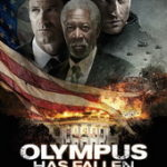 Sinopsis Olympus Has Fallen (2013) Setelah gagal dalam menyelamatkan nyawa Ibu Negara dari kecelakaan maut yang terjadi 18 bulan lalu, seorang agen rahasia pengawal Presiden, Mike Banning (Gerard Butler) dipindah tugaskan untuk bekerja di belakang meja. Hal tersebut membuat Mike sedikit tertekan dan merasa bersalah, meskipun sang Presiden Benjamin Asher (Aaron Eckhart) sendiri tak menyalahkannya. […]