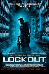 Sinopsis Lockout (2012) Snow (Guy Pearce) adalah seorang agen CIA yang dituduh melakukan sebuah pembunuhan terhadap rekan agen CIA-nya yang lain, Frank Armstrong. Tuduhan ini anehnya berhasil dibuktikan dengan rekaman kejadian pembunuhan, di mana Snow sebenarnya benar-benar tidak melakukan pembunuhan tersebut. Atas tuduhan tersebut, Snow pun