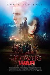 Sinopsis Sinopsis The Flowers of War (2011) John Miller (Christian Bale) adalah pengusaha pemakaman yang datang ke Nanking untuk mengubur pastur yang mengepalai sebuah gereja dan bertemu dengan murid-murid gereja di dalamnya. Tidak lama setelah kedatangannya, sekelompok pelacur flamboyan mendatangi gereja tersebut. Mengingat pada saat itu warga dan institusi asing tidak disentuh oleh tentara Jepang, wanita-wanita […]