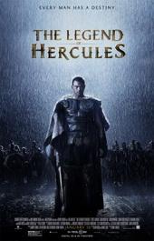 Sinopsis Sinopsis The Legend of Hercules (2014) Di Yunani kuno beredar legenda para Dewa yang menjadi pelindung bagi Bumi. Para legenda tersebut menguasai langit, Bumi dan juga laut. Salah satu Dewa yang paling terkuat diantara semua Dewa bernama Zeus. Zeus sendiri tinggal di sebuah Gunung yang tinggi bernama Gunung Olympus. Namun ternyata pada saat itu Bumi […]