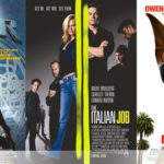 Jadwal Film dan Sepakbola 18 Juli 2016 – RCTI 06.15WIB: Cinderella (animasi) – GlobalTV 16.00WIB: Bee Movie (2007 – animasi) – GlobalTV 19.00WIB: Sky High (2005 – Kurt Russell, Kelly Preston, Michael Angarano) – TransTV 19.00WIB: Lara Croft:Tomb Raider (2001 – Angelina Jolie, Jon Voight, Iain Glen) – TransTV 21.00WIB: The Italian Job (2003 – […]