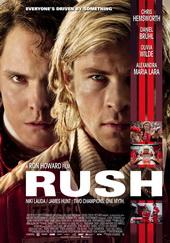 Sinopsis Sinopsis Rush (2013) Film Rush menceritakan kisah nyata persaingan dua juara dunia balap Formula 1, Niki Lauda (Daniel Bruehl) dan James Hunt (Chris Hemsworth) di arena balap tahun 1970an. Persaingan keduanya sudah dimulai sejak tahun 1970 saat keduanya masih berkutat di Formula 3. Saat itu James Hunt berhasil mengalahkan Niki Lauda di arena balap Formula […]