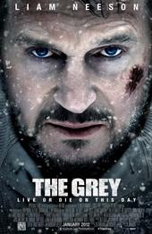 Sinopsis The Grey (2011) Mengatur para pekerja tambang minyak ini saja sudah susahnya bukan main, apalagi harus memimpin mereka melewati ganasnya alam dan menghindar dari serbuan binatang buas yang mengincar mereka. Tapi Ottway (Liam Neeson) tak punya banyak pilihan.  Ottway tak mengira perjalanan pulang kali ini jadi sangat rumit. Berawal dari