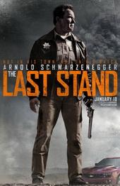 Sinopsis Sinopsis The Last Stand (2013) Ray Owens adalah seorang sheriff yang mendedikasikan hidupnya untuk menghadapi hal-hal kriminal di sebuah tempat bernama Sommerton di Arizona. Dia meninggalkan LAPD karena sebuah operasi ceroboh yang dilakukannya dan membuatnya gagal dan dan diusir dari kesatuannya. Sementara itu, para kriminal yang berkuasa di Sommerton kebanyakan adalah para pencuri yang bersenjata […]