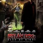 Sinopsis Dylan Dog: Dead Of Night (2010) Sekilas, Dylan Dog (Brandon Routh) mungkin terlihat biasa saja. Tak ada yang terlihat aneh dari penampilan pria ini. Baru setelah bertemu lebih dari satu kali, Anda akan melihat bahwa pria ini ternyata tak seperti kebanyakan orang. Ia selalu mengenakan pakaian yang sama: jas hitam, kemeja merah dan celana […]