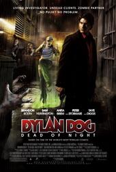 Sinopsis Sinopsis Dylan Dog: Dead Of Night (2010) Sekilas, Dylan Dog (Brandon Routh) mungkin terlihat biasa saja. Tak ada yang terlihat aneh dari penampilan pria ini. Baru setelah bertemu lebih dari satu kali, Anda akan melihat bahwa pria ini ternyata tak seperti kebanyakan orang. Ia selalu mengenakan pakaian yang sama: jas hitam, kemeja merah dan celana […]