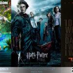Jadwal Film dan Sepakbola 21 Agustus 2016 – RCTI 13.30WIB: Rio 2 (2014 – animasi) – GlobalTV 14.30WIB: Superman vs. The Elite (2012 – animasi) – GlobalTV 16.30WIB: RRRrrrr!!! (2004 – Marina Fois, Gerard Depardieu, Damien Jouillerot) – GlobalTV 18.00WIB: Harry Potter and the Goblet of Fire (2005 – Daniel Radcliffe) – TransTV 20.00WIB: Taken […]