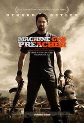 Sinopsis Sinopsis Machine Gun Preacher (2011) Masa lalu Sam Childers (Gerard Butler) memang buruk. Dulunya ia adalah seorang pengedar obat-obatan terlarang namun sejak ia mengenal Tuhan, seketika itu juga hidupnya berubah. Sam kemudian mengabdikan hidupnya Tuhan. Orang mengenalnya dengan sebutan Machine Gun Preacher. Sebelum mengabdikan hidupnya untuk Tuhan, Sam Childers adalah seorang biker yang hidupnya akrab […]