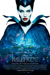 Sinopsis Sinopsis Maleficent (2014) Maleficent (Angelina Jolie) awalnya penyihir wanita yang baik hati. Ia memiliki kehidupan yang sempurna dan tumbuh di kerajaan yang damai. Namun pada suatu hari, Maleficent dipercaya untuk menjadi pelindung wilayah setempat. Sejak itulah, kelembutan hati Maleficent berubah menjadi sekeras batu. Dipicu juga dengan pengkhianatan kejam yang terjadi padanya, dan dendam yang terus […]