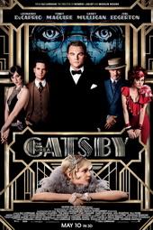 Sinopsis Sinopsis The Great Gatsby (2013) Nick Carraway (Tobey Maguire) adalah seorang pria dengan ekonomi yang biasa-biasa saja, Nick berani memutuskan untuk mengontrak rumah di pinggir teluk Long Island, berjajar dengan rumah-rumah gedongan yang berdiri kokoh menenggelamkan kediamannya. Nick memiliki sepupu wanita yang tinggal di seberang teluk, West Egg, Daisy Buchanan (Carey Mulligan), bersama sang suami, […]